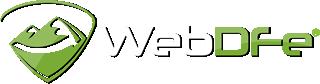 WebDFe - Logo