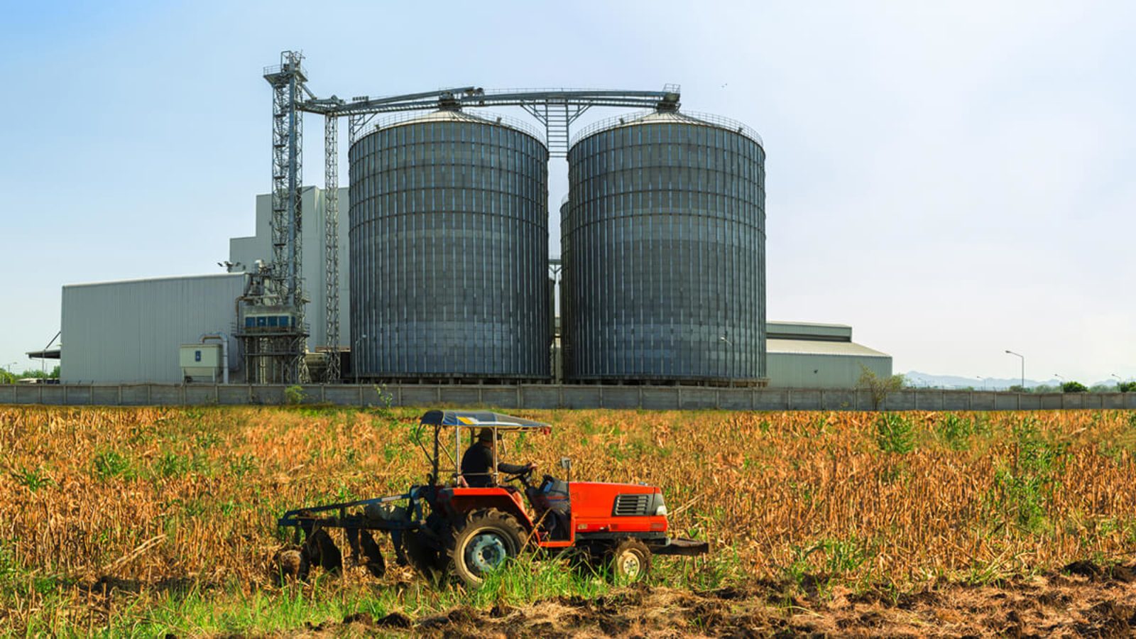 WebDFe - Nota fiscal de produtor rural