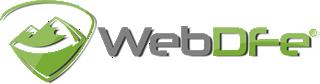 WebDFe