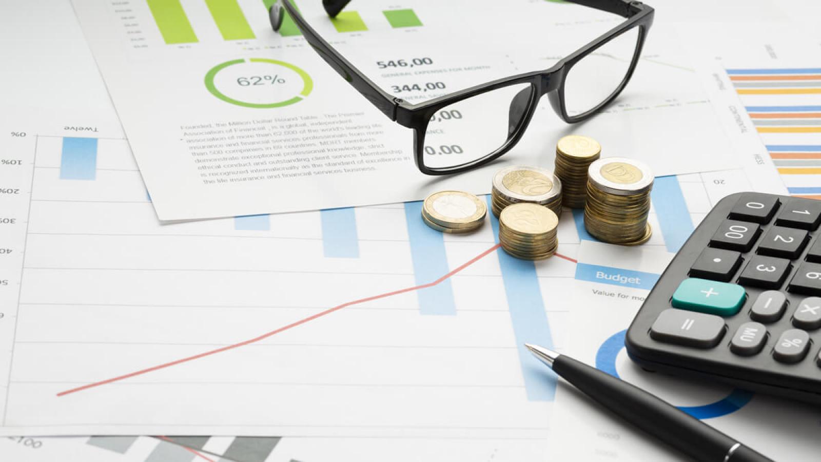 WebDFe - Qual é a importância da gestão fiscal e tributária em sua empresa