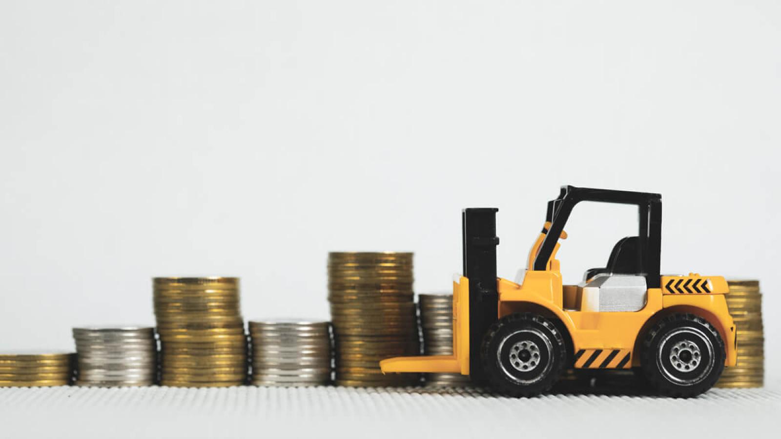 WebDFe - Empresas de transporte de valores_ conheça os principais cuidados