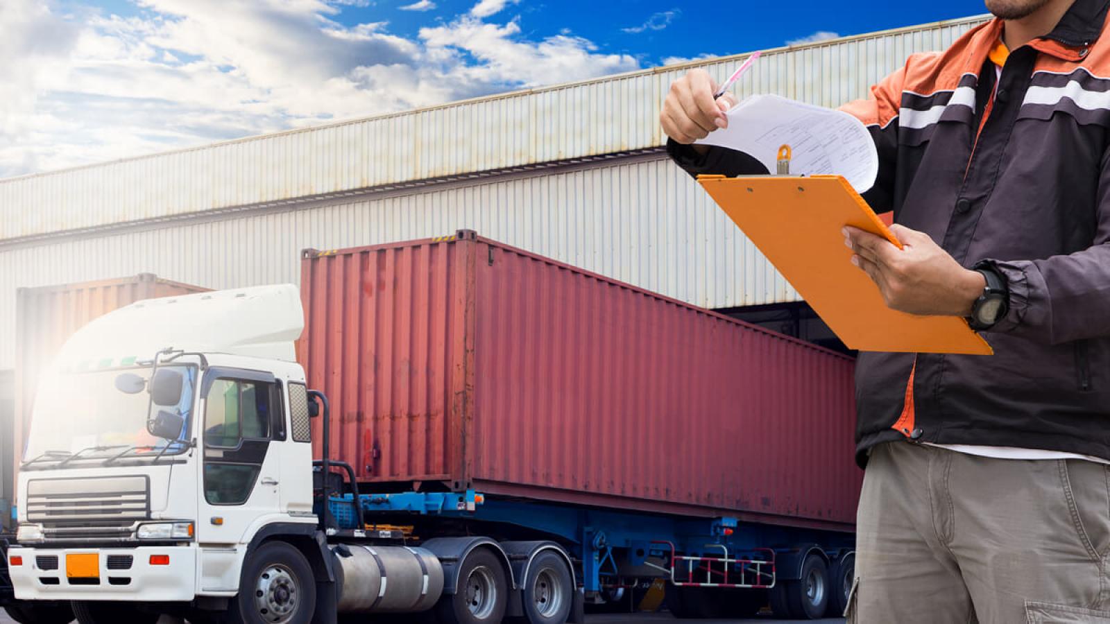 WebDFe - Gestão logística do transporte de cargas_ saiba como otimizar