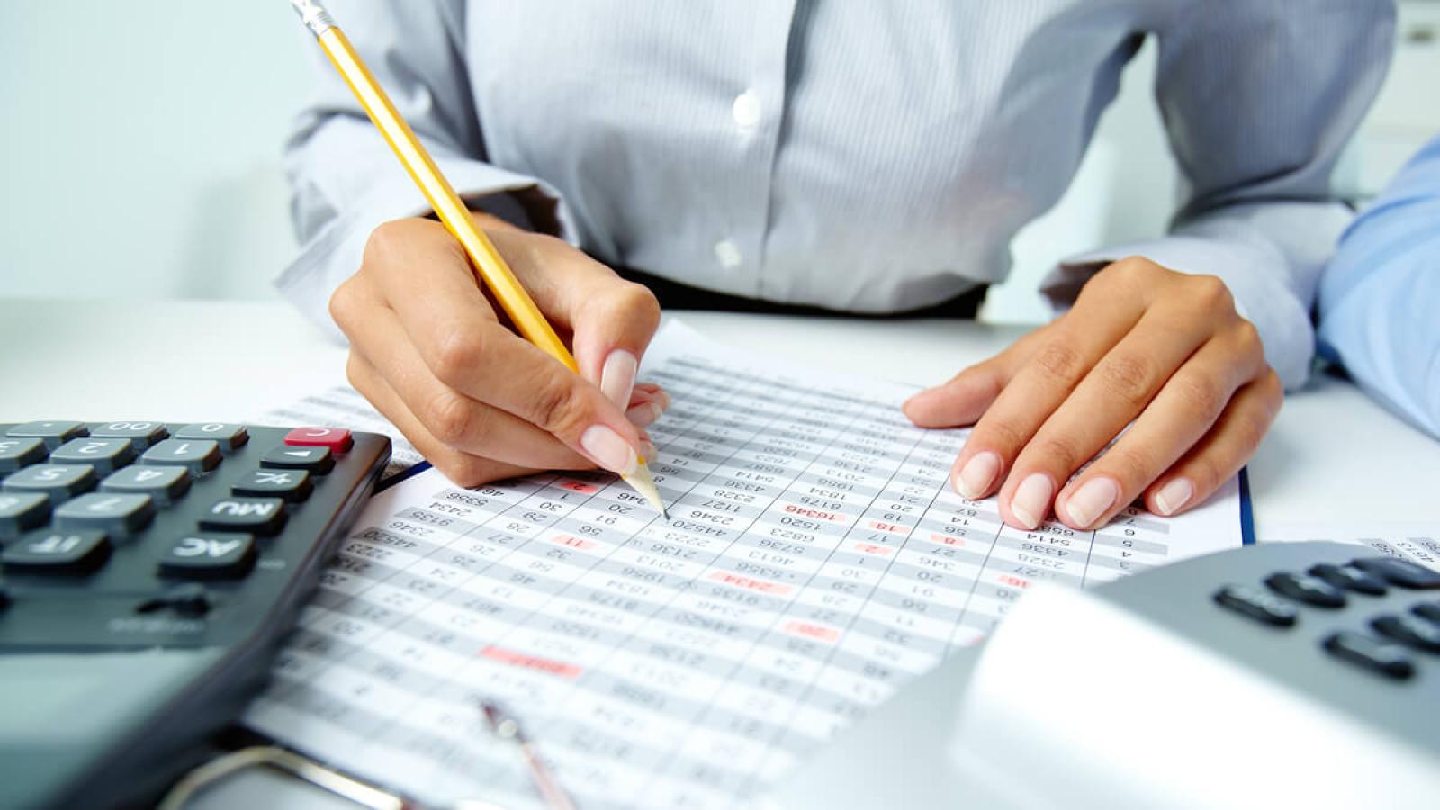 WebDFe - Otimização do departamento fiscal_ 5 dicas para você aplicar agora