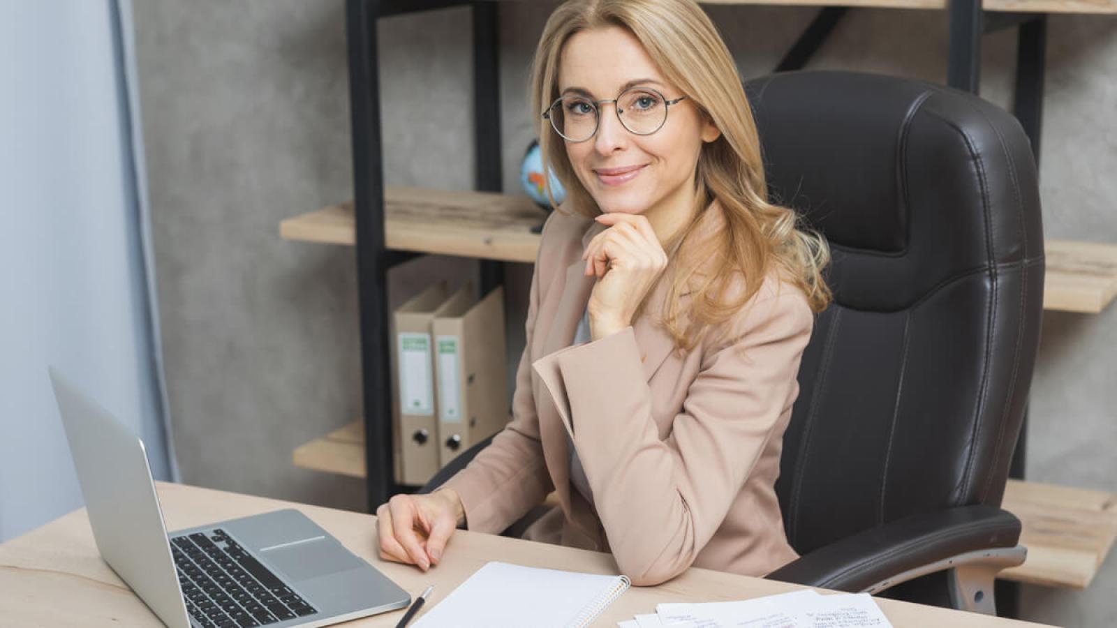 WebDFe - Como operar o setor fiscal de uma empresa com excelência
