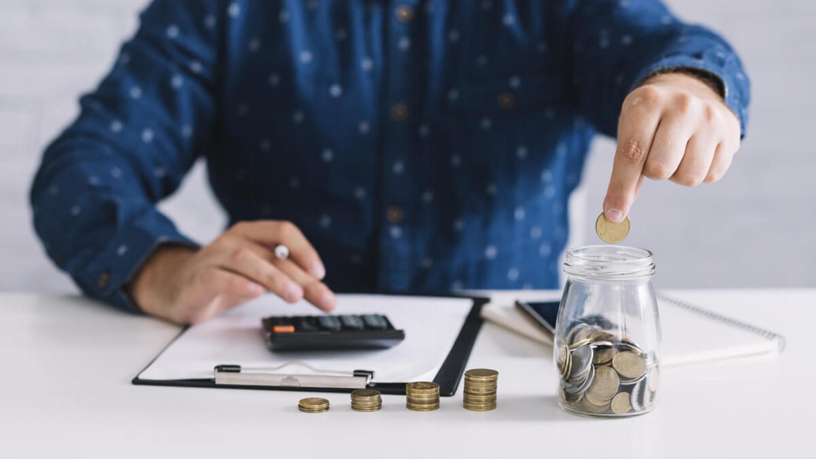 WebDFe - O que são incentivos fiscais_ Entenda