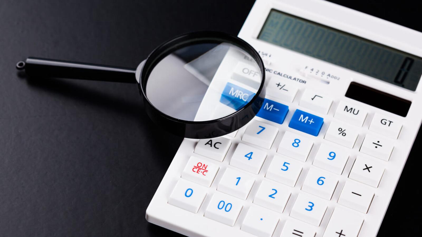 WebDFe - É possível reduzir a carga tributária nas empresas