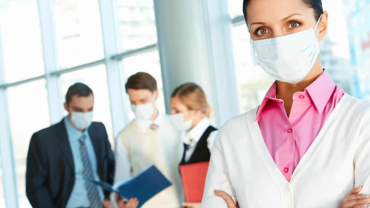 WebDFe - Como gerenciar sua empresa com a pandemia do novo Coronavírus