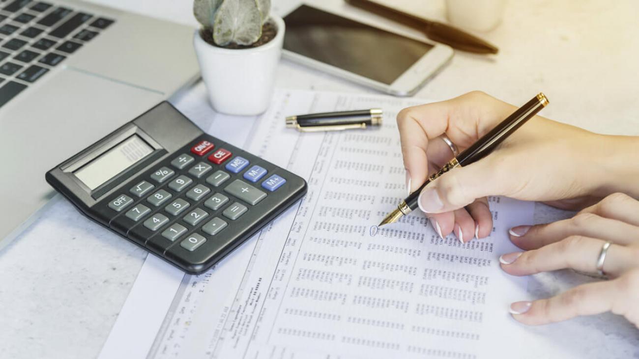 WebDFe - O que é desoneração fiscal_ Qual é sua finalidade