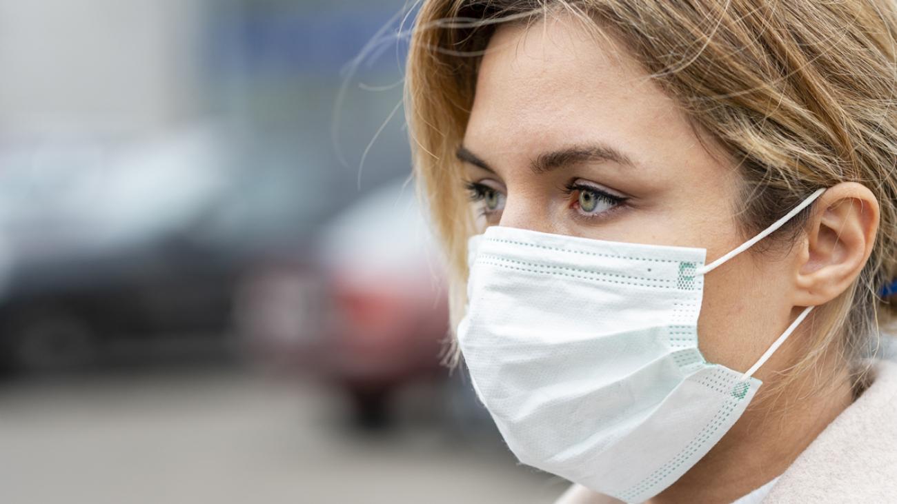 WebDFe - Quais são as consequências do novo coronavírus para o seu setor fiscal