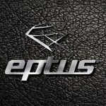 Logo Eptus Corporation