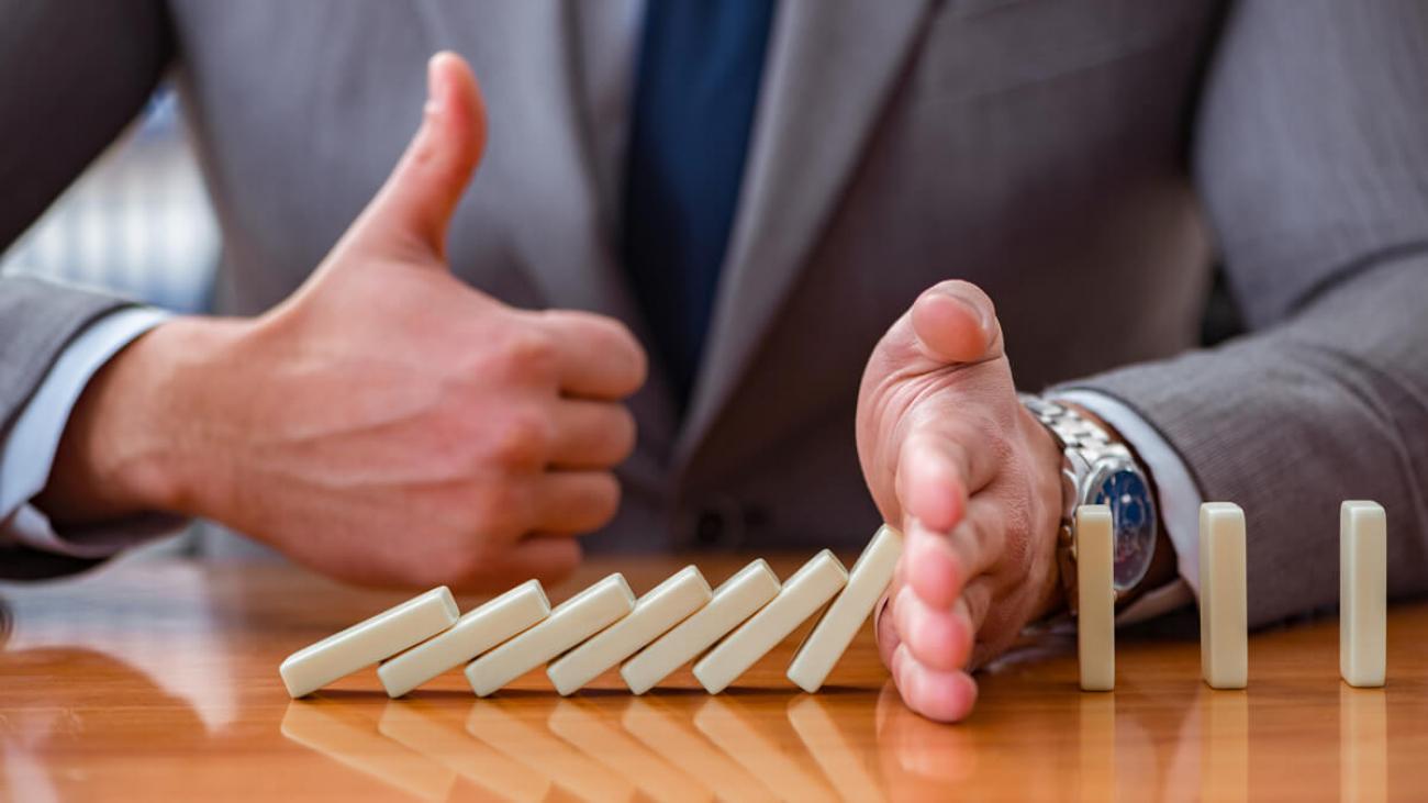 WebDFe - Gestão de crises corporativas_ o que é e como fazer