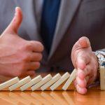 Gestão de crises corporativas: o que é e como fazer
