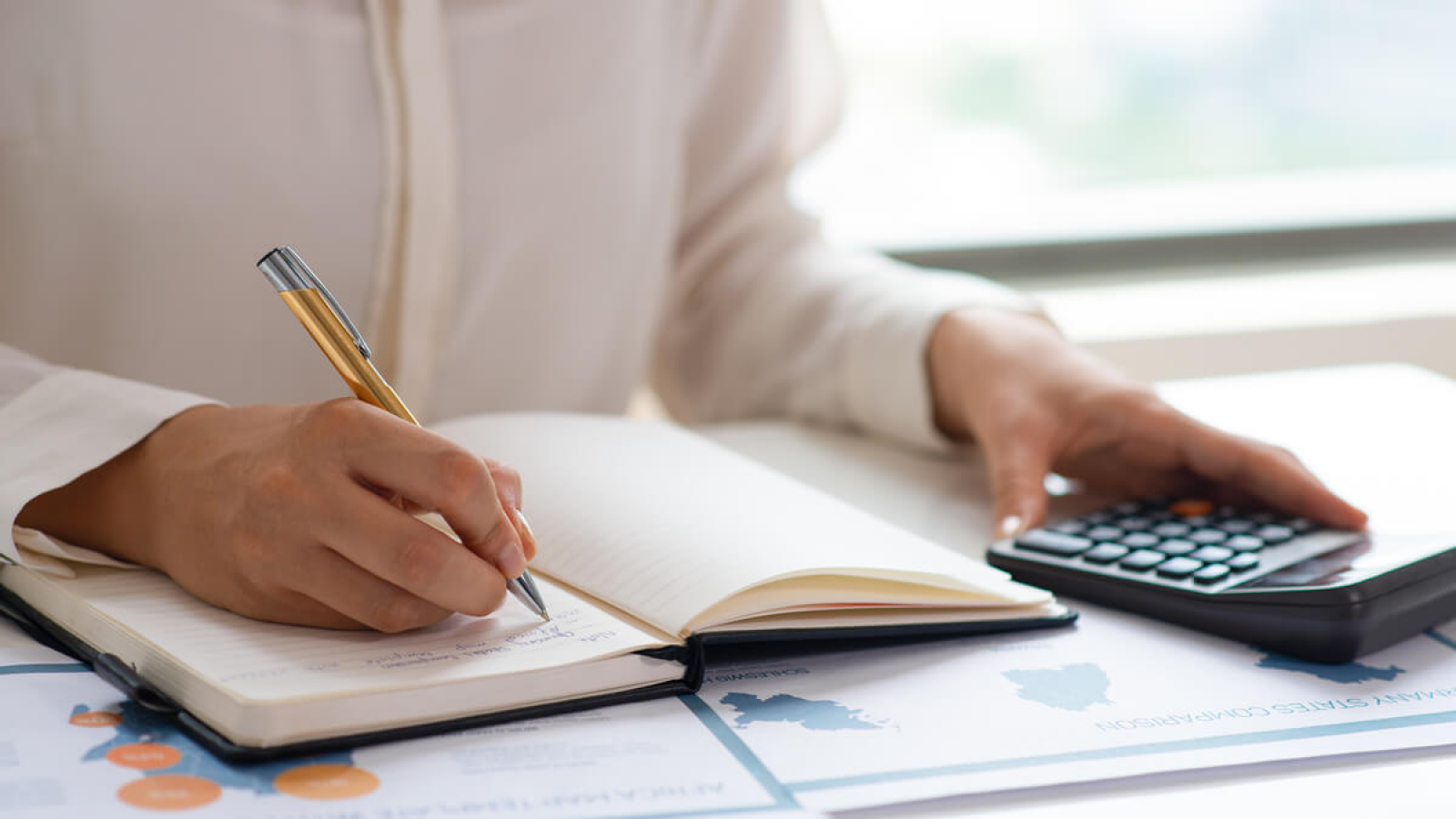 WebDFe - O que é gestão de custos_ Saiba como beneficiar sua pequena empresa